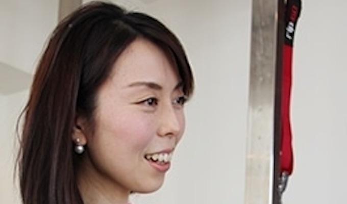Kei Satoh