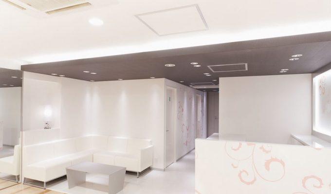 リボーンマイセルフ(Reborn myself)所沢店 イメージ画像