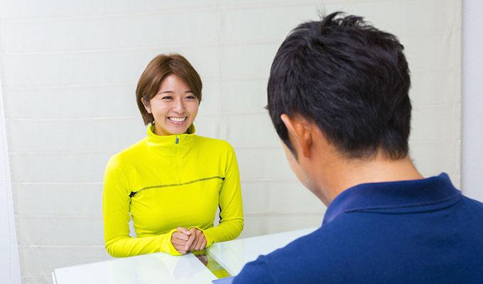 エススリー(es three)上野御徒町店 イメージ画像