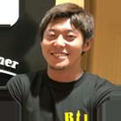 浅井 昌也
