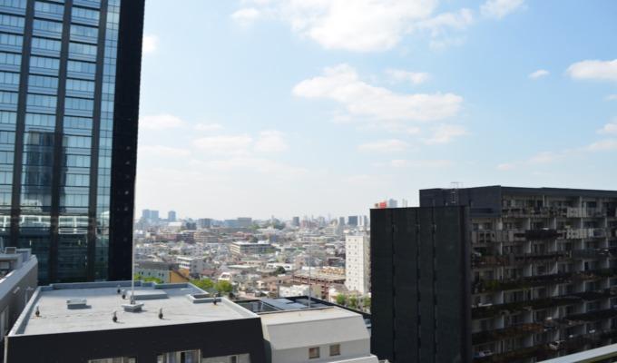 Turning Point<br>-ターニングポイント- 新宿店 イメージ画像