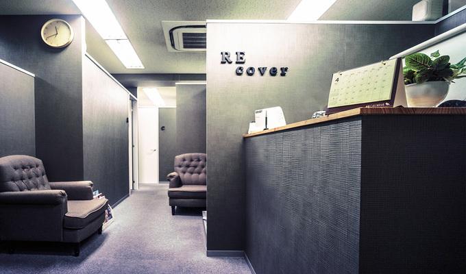リカバー(REcover)豊田店 イメージ画像