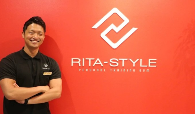 リタスタイル(RITA-STYLE)鹿児島 天文館店 イメージ画像